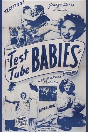 Image Test Tube Babies
