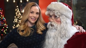 Compartiendo la Navidad Película Completa HD 720p [MEGA] [LATINO] 2017