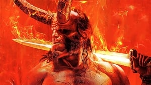 Watch Hellboy 2019 Full Movie Online for Free