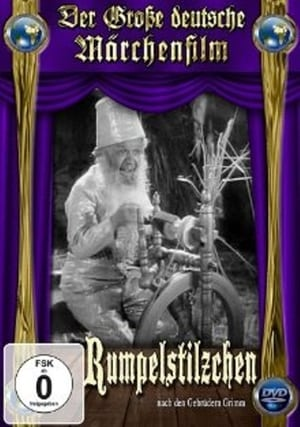 Rumpelstilzchen (1940)
