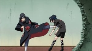 Naruto Shippūden Season 12 : Rift
