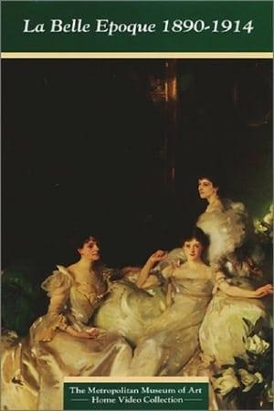 La Belle Epoque (1890-1914)