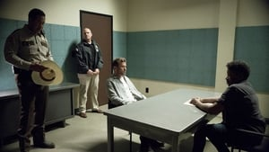 Shooter saison 2 episode 6 streaming vf