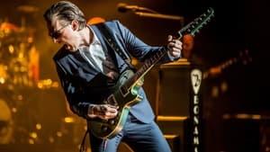 Joe Bonamassa Guitar Man (2020)