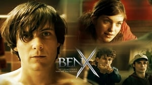 Captura de Ben X (2007) Castellano