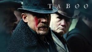Taboo, Season 1 picture