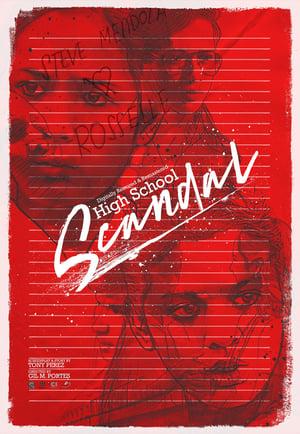 High School Scandal (1981)