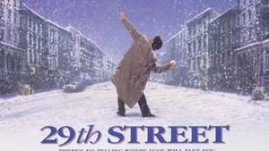 29th Street 1991