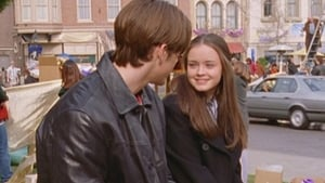 Gilmore Girls: 1×16