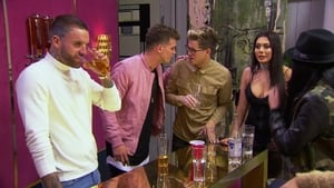 Geordie Shore Season 14 Episode 1