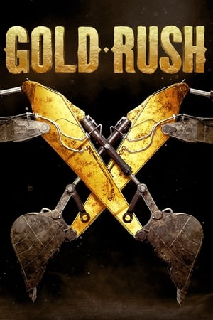 Gold Rush - Season 6