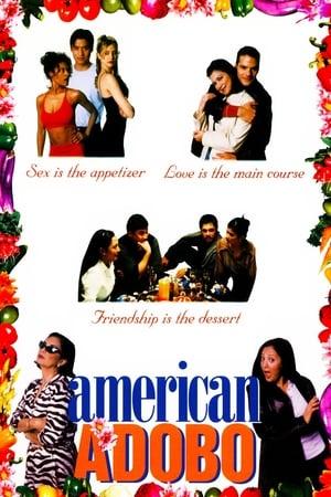 American Adobo (2001)