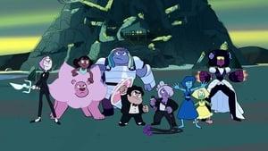 Steven Universe: 5×23