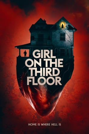 Baixar Girl on the Third Floor (2019) Dublado via Torrent