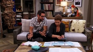 One Day at a Time Staffel 2 Folge 2