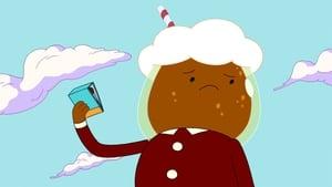 Adventure Time: S05E43