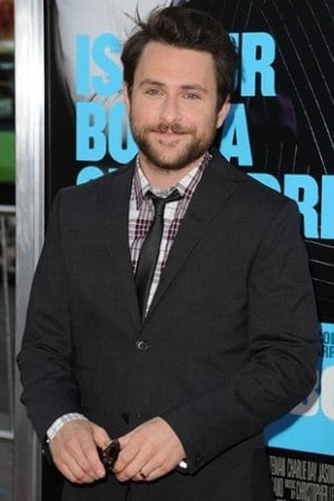 Charlie Day isBenny (voice)