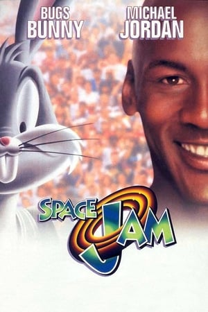 watch space jam 1996 full movie online free hdmovietvbiz