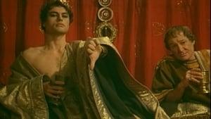 Caligula II – Az elhallgatott történet