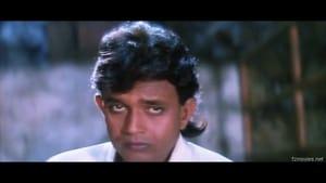 Hindi movie from 1994: Naaraaz
