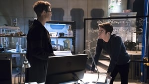 The Flash 2×12