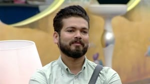Bigg Boss Season 1 :Episode 70  Day 69: Basheer Comes Clean