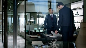 Suits : Avocats sur Mesure Saison 5 Episode 3 en streaming