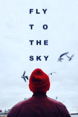 Fly To The Sky-Koo Kyo-hwan