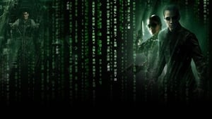 The Matrix Revolutions – | 480p | 720p | 1080p | – SonyKMovies