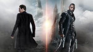 The Dark Tower (2017) Dual Audio [Hindi-ENG] BluRay 480p, 720p & 1080p | GDrive