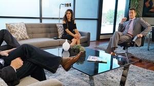 Devious Maids Season 4 Episode 6