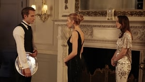 Gossip Girl: Saison 04 Episode 15