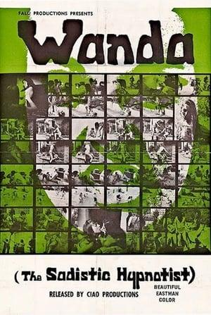 Wanda the Sadistic Hypnotist (1969)