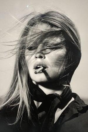 Brigitte Bardot, le serment fait aux animaux