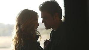 The Vampire Diaries: 6×14