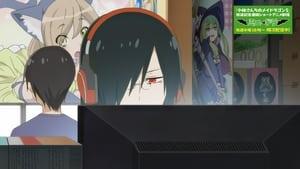 مسلسل Kobayashi-san Chi no Maid Dragon S2 Shorts الموسم 1 الحلقة 5 مترجمة اونلاين