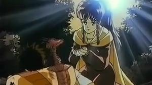 Saikyuu no Himitsu wa Dragonicoora!? Oretachi no Dai wo Mamore!
