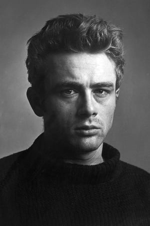James Dean isJett Rink