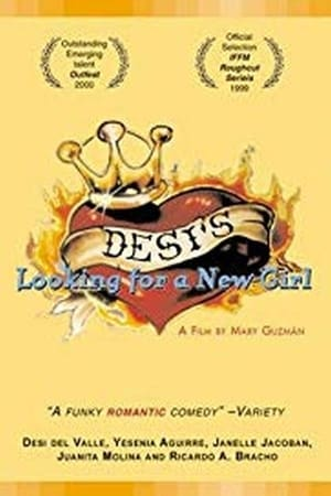 Desi's Looking for a New Girl (2000)