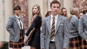 Slaughterhouse Rulez (2018) Movie Online