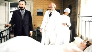 Helimadoe (1992)
