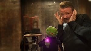Muppets 2 – Ricercati