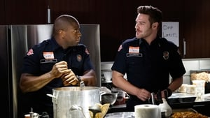 Station 19 Stagione 3 Episodio 6 Altadefinizione Streaming Italiano