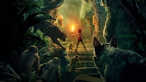 The Jungle Book (2016) English | x265 10bit HEVC Bluray | 1080p | 720p