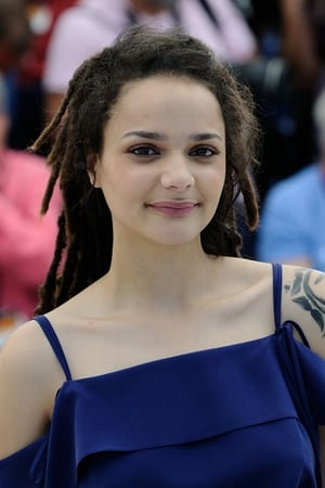 Películas Torrent de Sasha Lane