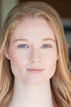 Lyla Porter-Follows isClenna Dolan