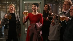 Once Upon a Time: 2×10
