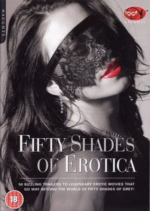 Image Fifty Shades of Erotica