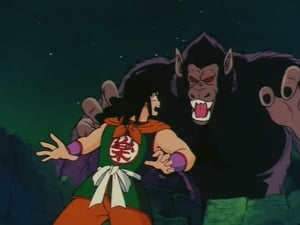 Dragon Ball: 1×13