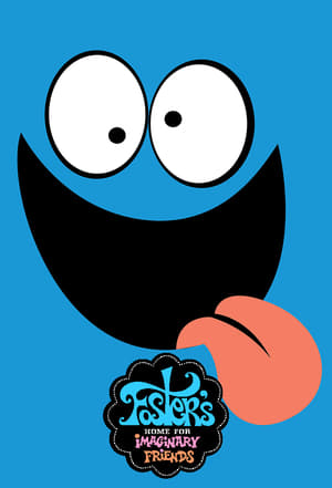 Play Foster's Home for Imaginary Friends
